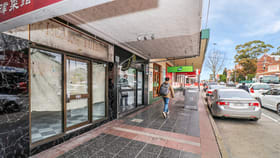 Medical / Consulting commercial property for lease at 325 Beamish Street Campsie NSW 2194