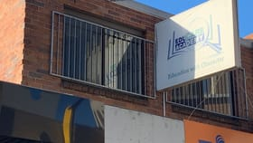 Shop & Retail commercial property for lease at Blacktown NSW 2148