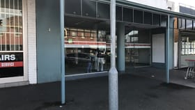 Offices commercial property for lease at 48-50 Evans Street Sunbury VIC 3429