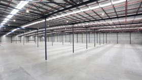 Factory, Warehouse & Industrial commercial property for lease at 51 Eastern Creek Drive Eastern Creek NSW 2766