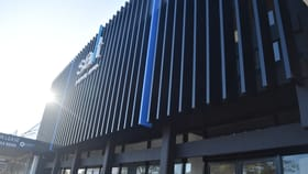 Medical / Consulting commercial property for lease at 757 Canning Highway Applecross WA 6153