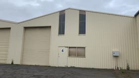 Factory, Warehouse & Industrial commercial property for lease at 4,19 Albert Street Warrnambool VIC 3280