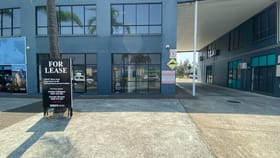 Factory, Warehouse & Industrial commercial property for lease at 6/39-47 Lawrence Drive Nerang QLD 4211