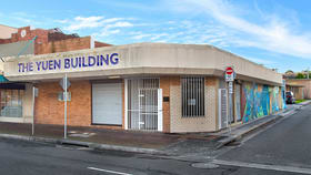 Shop & Retail commercial property for sale at 228 Cowper Street Warrawong NSW 2502