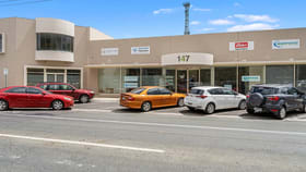 Offices commercial property for lease at Suite 6/117..... Fenaughty Street Kyabram VIC 3620