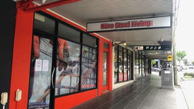 Offices commercial property for lease at 327 Burwood Rd Belmore NSW 2192
