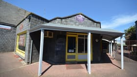 Hotel, Motel, Pub & Leisure commercial property for lease at 5/103 Percy Street, Portland, Victoria, 3305 Portland VIC 3305