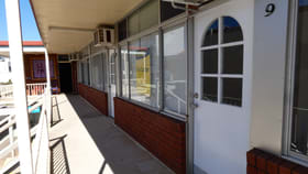 Medical / Consulting commercial property leased at Lvl 1, Suite 9, 66 Clarence Street Port Macquarie NSW 2444