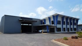 Factory, Warehouse & Industrial commercial property for lease at 26 Nebo Road East Arm NT 0822