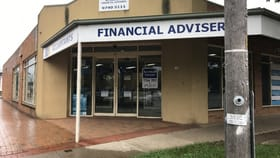 Offices commercial property for lease at 22 O'Shanassy Street Sunbury VIC 3429