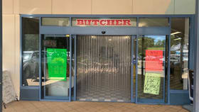 Shop & Retail commercial property for lease at Green Point Shopping Centre/Shop 4 Avoca Drive Green Point NSW 2251