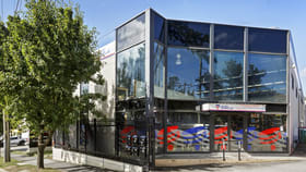 Showrooms / Bulky Goods commercial property for lease at 1&2/35 Rooks Road Nunawading VIC 3131
