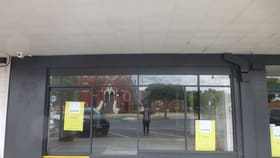 Offices commercial property for lease at 154 Hare Street Echuca VIC 3564