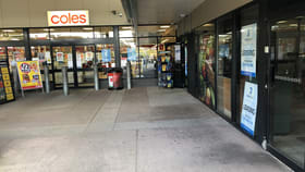Hotel, Motel, Pub & Leisure commercial property for lease at UC Village/658 Reserve Road Upper Coomera QLD 4209