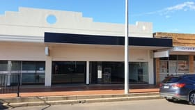 Medical / Consulting commercial property for lease at 2/202 Bridge Street Tamworth NSW 2340