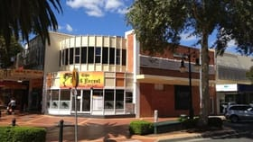 Medical / Consulting commercial property for lease at 1/403 Peel Street Tamworth NSW 2340