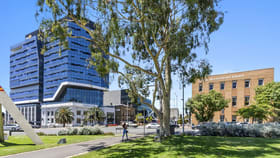 Hotel, Motel, Pub & Leisure commercial property for lease at 2 Malop Street Geelong VIC 3220