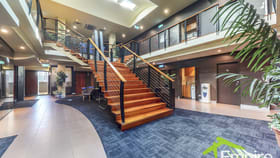 Offices commercial property for lease at 12/755 Albany Highway East Victoria Park WA 6101