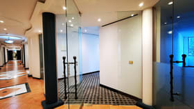 Serviced Offices commercial property for lease at 211/89 High Street Kew VIC 3101