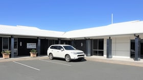 Medical / Consulting commercial property leased at 38 Clifton Drive Port Macquarie NSW 2444