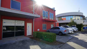 Offices commercial property for lease at First Floor, Unit 9/8 Avenue of the Americas Newington NSW 2127