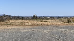 Rural / Farming commercial property for lease at Lot B/572 Anzac Avenue Drayton QLD 4350