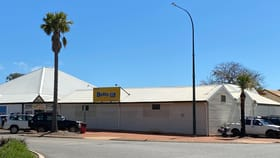 Shop & Retail commercial property for lease at 2A Short Street Broome WA 6725