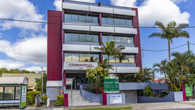 Medical / Consulting commercial property for lease at 3/145 Wharf Street Tweed Heads NSW 2485