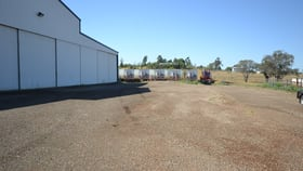 Rural / Farming commercial property for lease at Shed 2/685 Kingsthorpe Haden Road Yalangur QLD 4352