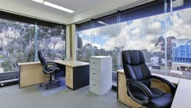 Serviced Offices commercial property for lease at 541 Blackburn Road Mount Waverley VIC 3149