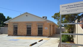 Offices commercial property for lease at 1/35 Maiden Street Moama NSW 2731