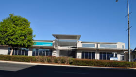 Medical / Consulting commercial property for lease at 2a/228 Byrnes Street Mareeba QLD 4880