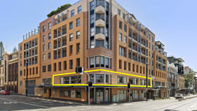 Medical / Consulting commercial property for lease at Level 2, Suite 1/97 Scott Street Newcastle NSW 2300
