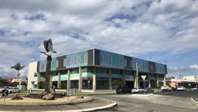 Offices commercial property for lease at 11/31 Cherry Street Ballina NSW 2478