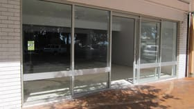 Medical / Consulting commercial property for lease at Shop 5/433 Esplanade Torquay QLD 4655