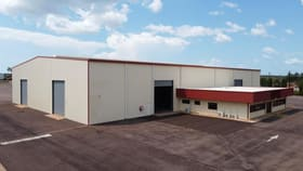 Factory, Warehouse & Industrial commercial property for lease at 20 Muramats Road East Arm NT 0822