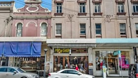 Shop & Retail commercial property for lease at 256 Darling Street Balmain NSW 2041