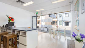 Shop & Retail commercial property for lease at 477 Darling Street Balmain NSW 2041