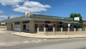 Shop & Retail commercial property for lease at 123 South  Street Beaconsfield WA 6162
