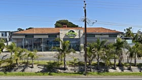 Hotel, Motel, Pub & Leisure commercial property for lease at 23/11-17 Hindmarsh Road Mccracken SA 5211