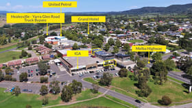 Shop & Retail commercial property for lease at 38-40 Bell Street Yarra Glen VIC 3775