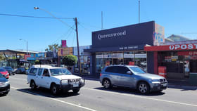 Showrooms / Bulky Goods commercial property for lease at Springvale Road Nunawading VIC 3131