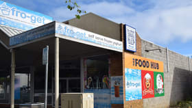Offices commercial property for lease at 6/145 Timor Street Warrnambool VIC 3280