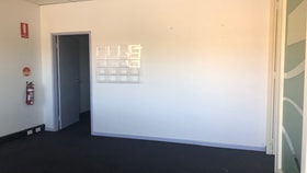 Offices commercial property for lease at 2/28-32 Degrey Place Karratha WA 6714