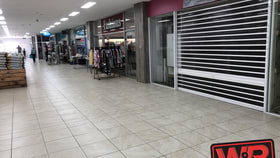 Shop & Retail commercial property for lease at Shop 6 Spencer Park Shopping Centre Spencer Park WA 6330