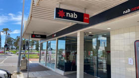 Medical / Consulting commercial property for lease at 1 Newcomen Street Newcastle NSW 2300