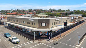 Shop & Retail commercial property for lease at 4/210-222 Cowper Street Warrawong NSW 2502