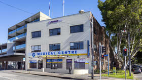 Offices commercial property for lease at 436-438 Burwood Road Belmore NSW 2192