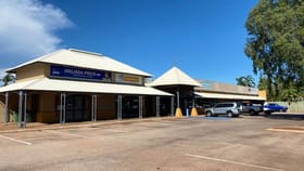 Offices commercial property for lease at 2/36 Frederick Broome WA 6725