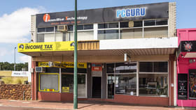 Offices commercial property for lease at 703 Albany Highway East Victoria Park WA 6101